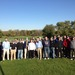/Thumb_forum_agape_golf_outing.2012.jpg