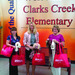 Thumb_imcu_clarks_creek_elementary_school_hat_scarf_donation_10_13.jpg