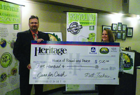 Featured_heritage_fcu_checks_to_cans_for_ca_h_winners.jpg