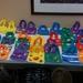 Thumb_inova_gift_bags_memorial_childrens_hospital_sb_2015.jpg