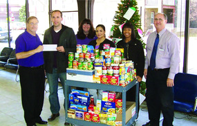 Featured_affcu_post_food_drive_2011.jpg