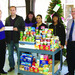 Thumb_affcu_post_food_drive_2011.jpg
