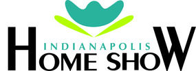 Featured_home_show_ind_logo_horz.jpg