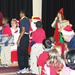 Thumb_imcu_school-44-holiday-event-picture-12_11.jpg